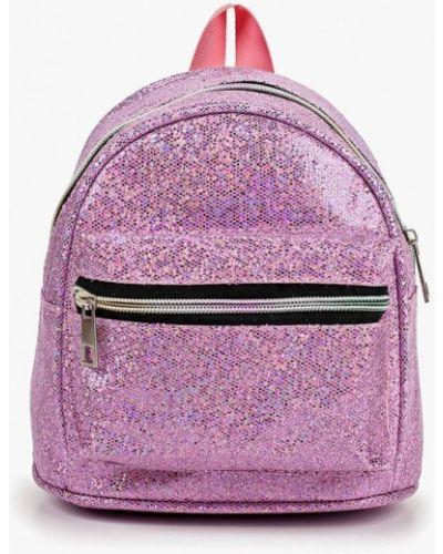 Рюкзак розовый Modis