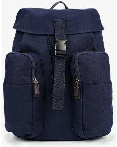 Рюкзак городской синий Mango Man