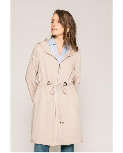 Куртка с капюшоном облегченная Answear