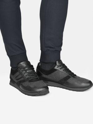 Кроссовки Trussardi Jeans