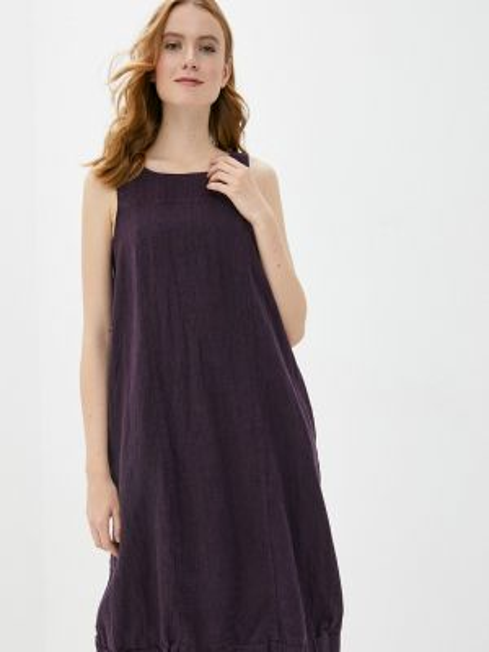 Платье прямое весеннее Gabriela
