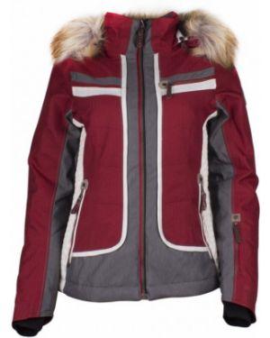Горнолыжная куртка Northland