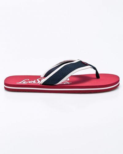 Красные сандалии Levi's®
