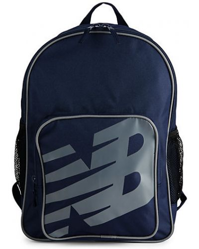 Sport plecak z siateczką New Balance