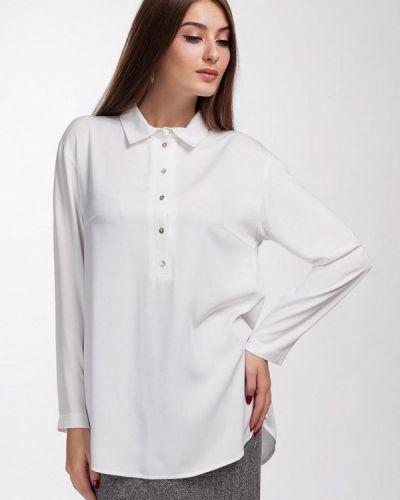 Рубашка белая Femme