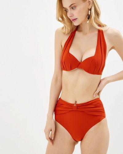 Лиф - оранжевый La Dea Lingerie & Homewear