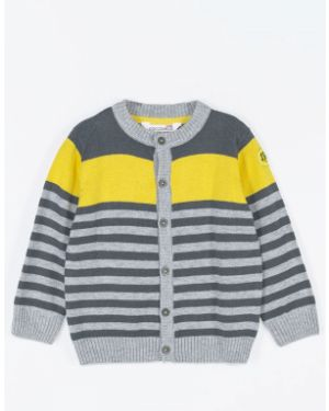 Sweter Coccodrillo