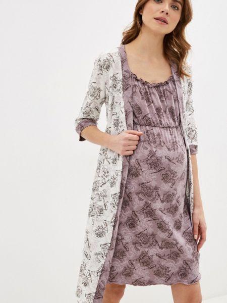 Пижама - белая фэст