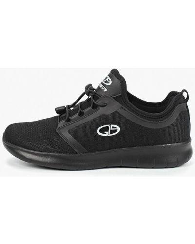 3d0948cc Мужская обувь G19 Sport Non Stop - купить в интернет-магазине - Shopsy