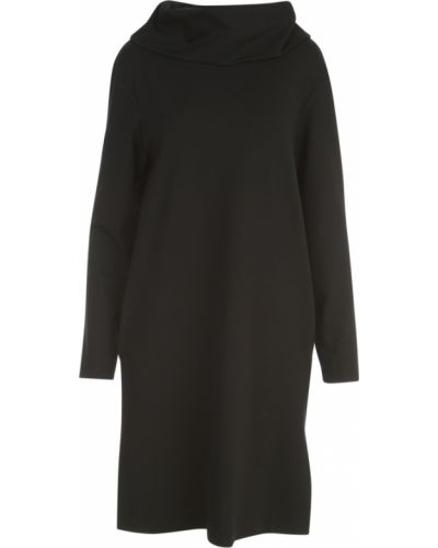 Czarna sukienka Liviana Conti