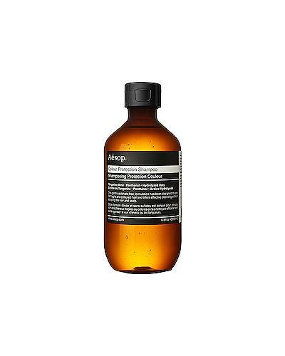 Шампунь для волос прозрачный низкий Aesop