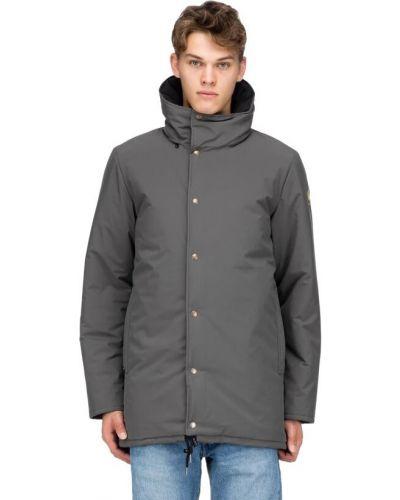 Куртка Kanuk