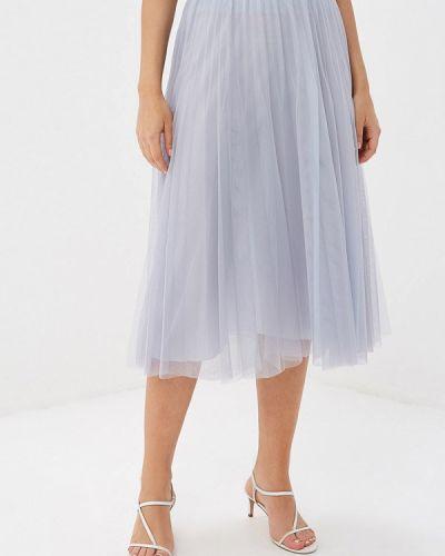 Плиссированная юбка польская Vera Moni