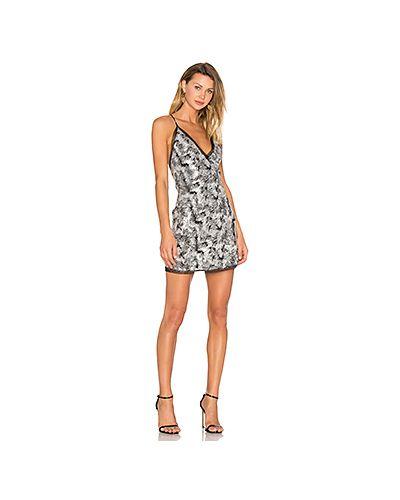 c5cc84c9285 Купить платья с пайетками в интернет-магазине Киева и Украины