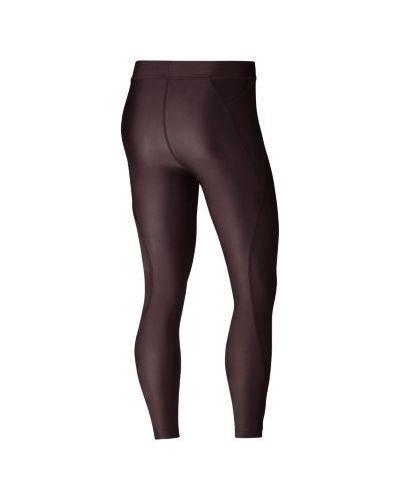 Укороченные брюки тайсы для бега Nike