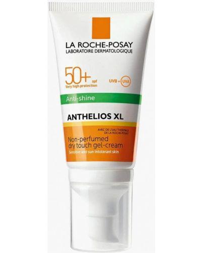 Крем солнцезащитный для лица солнцезащитный La Roche-posay