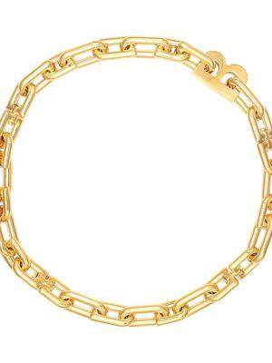 Ожерелье Balenciaga
