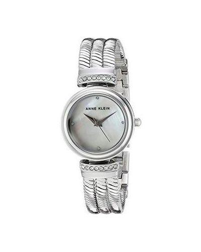 Кварцевые часы Anne Klein