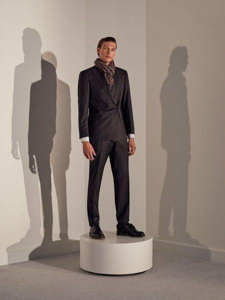 Костюмный костюм Answear Lab