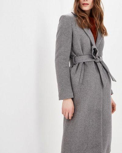 Пальто весеннее демисезонное On Parle De Vous