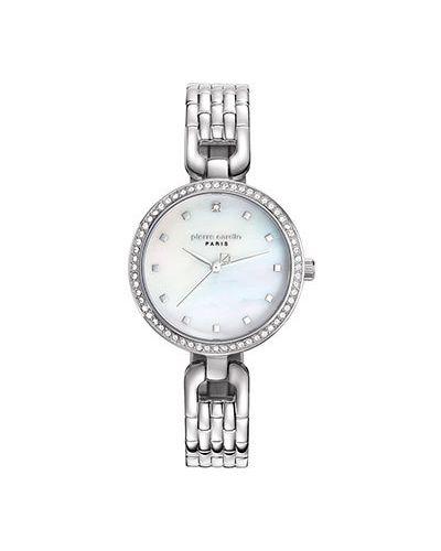 Кварцевые часы Pierre Cardin