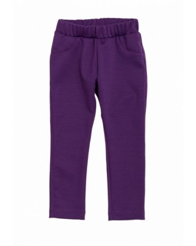 Фиолетовые леггинсы Berry Wear