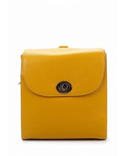 Желтый рюкзак Labbra
