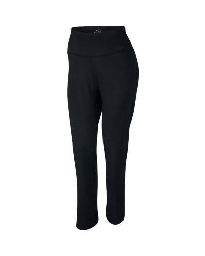 Спортивные брюки классические для фитнеса Nike