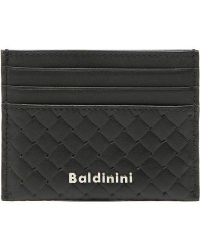 Визитница Baldinini