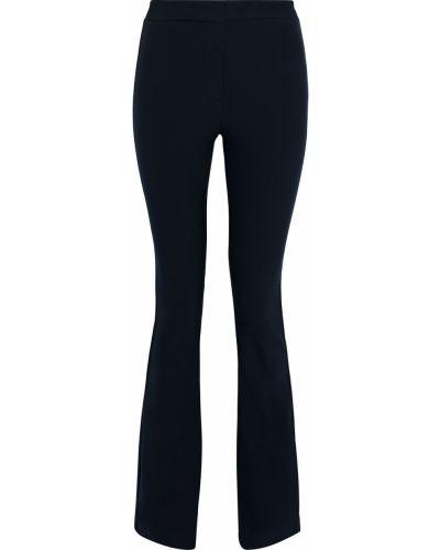 Niebieskie spodnie bawełniane Rag & Bone