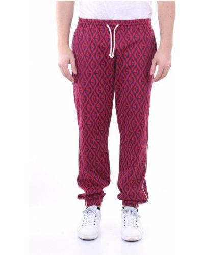 Spodnie Gucci