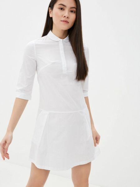 Платье - белое Nothing But Love