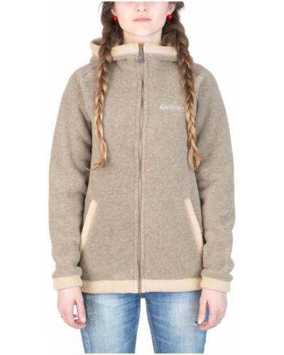 Утепленная куртка городская для отдыха Red Fox