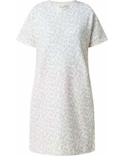 Sukienka bawełniana Frogbox
