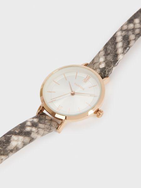 Часы - серые Parfois
