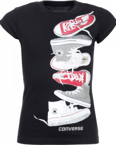 Спортивная футболка Converse