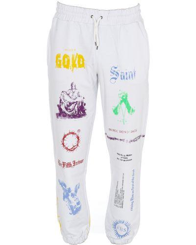 Spodnie Ihs