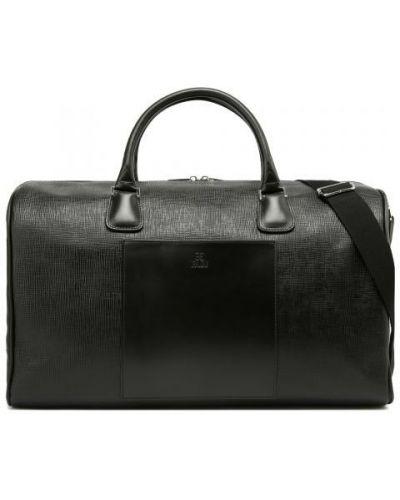 Дорожная сумка Fabi