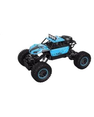 Ползунки набор синие Sulong Toys