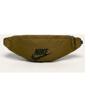 Sport torba codziennie Nike Sportswear