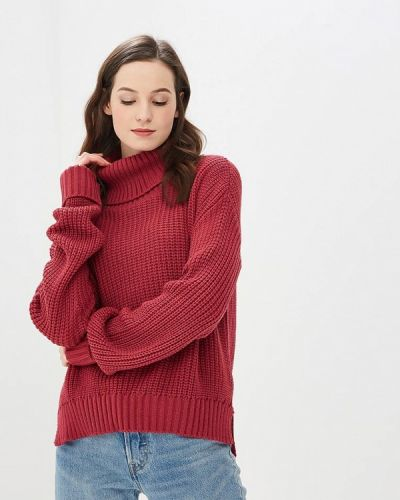 Розовый свитер Glamorous