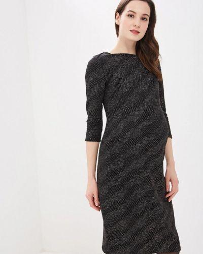 Вечернее платье для беременных весеннее Dorothy Perkins Maternity