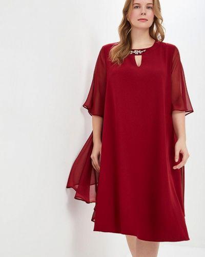 Вечернее платье Kitana By Rinascimento
