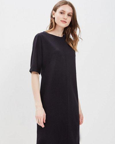 Черное платье Incity