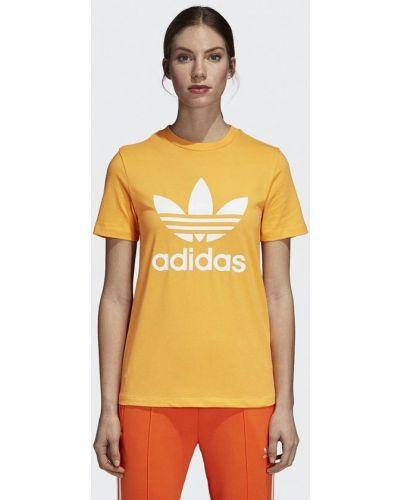Каталог Adidas Originals (Адидас Ориджинал) d85da185863ac