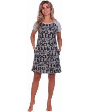 Платье инсантрик