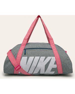 Torba na torbę z uchwytem z krótkimi uchwytami Nike