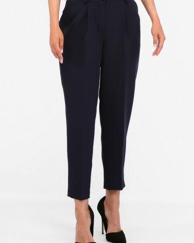 Классические брюки с карманами Sfn