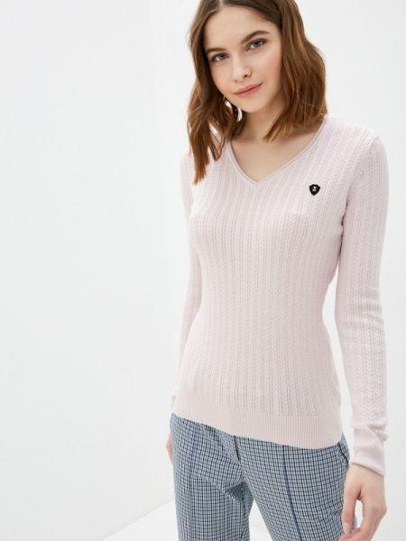 Пуловер - розовый Auden Cavill