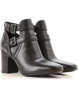 Buty czarne Michael Kors